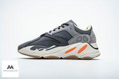 Notre Boutique Instagram : SAPP2QUALITE ⚜ Adidas Yeezy Sneakers, Sneaker Brands, Luxury Branding, Boutique, Instagram, Shoes, Zapatos, Shoes Outlet, Shoe