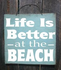 cottage Beach House decor - Google Search