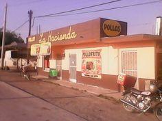 Sabinas Hidalgo Nuevo Leon!