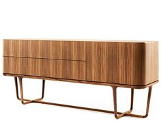 BERLINRODEO - #fantastic #highboard from #ceccotti...