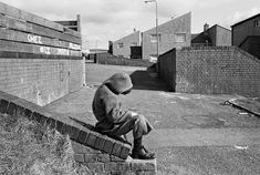 Fables of Faubus: Retrospective monograph of work by British documentary photographer Paul Reas British Journal Of Photography, Consumer Culture, Documentary Photographers, Weekend Plans, Urban Life, Consumerism, Photojournalism, Photo Book, Britain