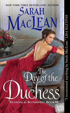 http://www.booksandspoons.com/books/tasty-virtual-tour-for-the-day-of-the-duchess-by-sarah-maclean