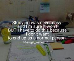 The exact truth