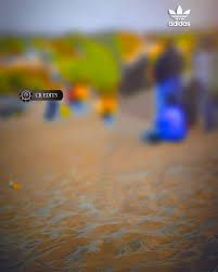 Image result for cb edit background hd blur | k in 2019 | Hd