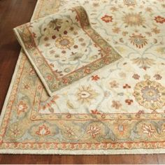 rustica rug ballards - Bing Images