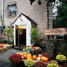 HollyHedge Estate, Wedding Ceremony & Reception Venue, Pennsylvania - Philadelphia, Lehigh Valley, and surrounding areas