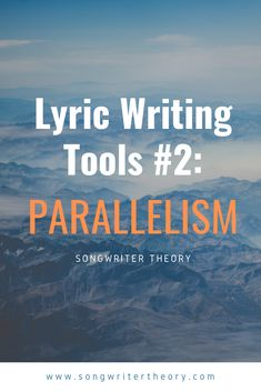 Learning To Write, Teaching Music, Writing Lyrics, Music Writing, Baby Lyrics, Attitude, Music Sing, Music Chords, Instructional Technology