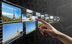 Landing page en tu estrategia de marketing 💻 #marketingdigital #comunicacion #emprendedores #startup #marketing #negocio #web