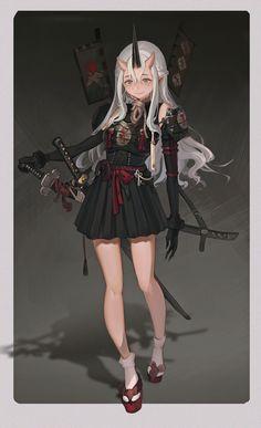 Female Character Design, Character Design References, Character Design Inspiration, Character Concept, Character Art, Girls Characters, Female Characters, Anime Characters, Anime Art Girl