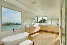 Pacific Palisades Home for sale (21)