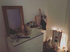 R oom #home #lights #zarahome #mirror #interior #Barcelona