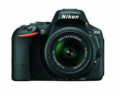 Nikon D5500 18 - 55mm f/3 5 -5.6 G VR II  DSLR Cámara DX ... https://www.amazon.com.mx/dp/B00RUBJKU8/ref=cm_sw_r_pi_dp_x_mHfBybW2JPMMN