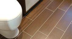 22 Bathroom Floor Tiles Ideas- Give Your Bathroom a Stylish Look ...