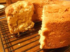 'Just saved Caramel Pecan Pound Cake in my Recipe Box! Pecan Pound Cake Recipe, Pound Cake Recipes, Frosting Recipes, Pound Cakes, Homemade Buttercream Icing, American Buttercream Recipe, Just Desserts, Dessert Recipes, Fall Desserts