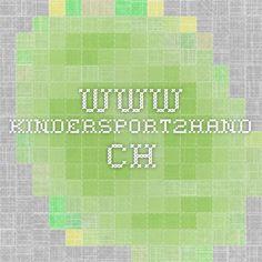KINDER SPORT s e c o n d h a n d // Arbenzstrasse 20, 8008 Zürich, Öffnungszeiten: Mo., Mi., Fr. 10:00 - 17:00 h Sa. 10:00 - 16:00 h