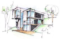 Galería de Casa U / MATERIA - 24