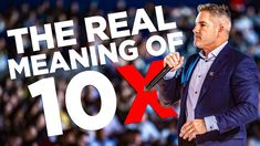 The Real Meaning of - Grant Cardone - Find the best way to get real estate leads online Success Magazine, Holding Company, Grant Cardone, Real Estate Leads, Two Daughters, Get Real, Real Estate Investing