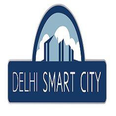 Delhi Smart City News: Delhi Smart City