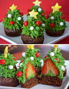 I know Christmas is long gone but this cake is so good