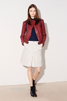 Tomas Maier Pre-Fall 2015 - Collection - Gallery - Style.com