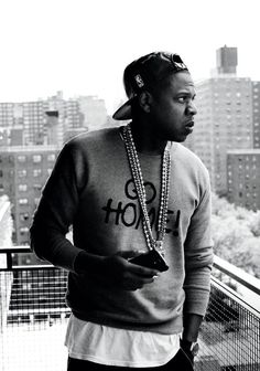 Happy Birthday to Jay-Z, who is 45 today. Don't miss one of our favorites: Jay-Z: The Fresh Air Interview Hip Hop Look, Style Hip Hop, Hip Hop And R&b, Love N Hip Hop, Hip Hop Rap, Rap Music, Good Music, Music Genre, Vetement Hip Hop