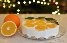Camembert Cheese, Cheesecake, Pudding, Desserts, Pastries, Cakes, Tailgate Desserts, Deserts, Cake Makers