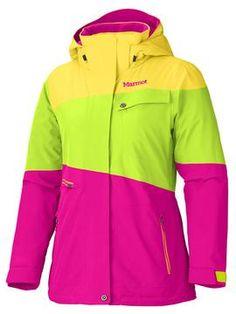 Marmot Moonshot Jacket - Valley Bike & Ski Shop - MN, Apple Valley