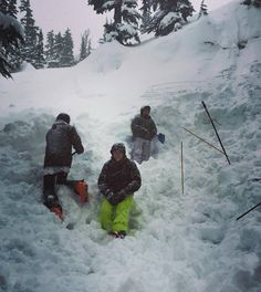 Want to become a ski instructor? Take our 4 week course and secure your paid ski season job in Whistler teaching kids how to ski. Get started now on our best project in Canada. Ski Season, Gap Year, Whistler, Skiing, How To Become, Canada, Snow, Seasons, Park