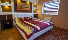 We will give an end to end #Interior solutions with multiple options for new #showroom launches Legend Interiors,#Hyderabad  http://www.legendinteriors.in/portfolio.html