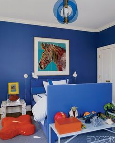 61 Best Amazing Blue Bedrooms For Boys Images Boy Rooms Child