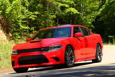 [IMG] Dodge Charger Hellcat, Dodge Charger Daytona, Dodge Srt, My Dream Car, Dream Cars, Dodge Muscle Cars, Girly Car, Dodge Chargers, Bmw Z4