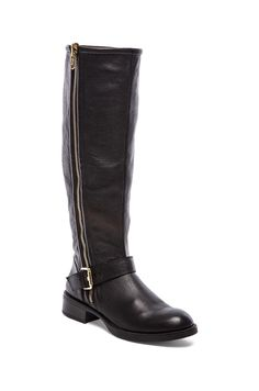 Circus by Sam Edelman Randi Boot in Black | REVOLVE