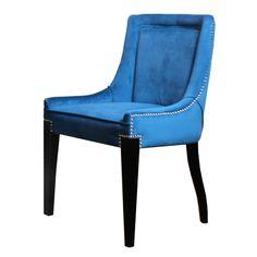 Giselle Castalina Side Chair | Wayfair