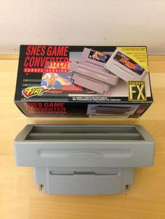 Adaptateur md-909 Fire - Super Nintendo - Acheter vendre sur Référence Gaming