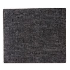 "Modern-twist Linen Placemat, 14"" x 16"" 