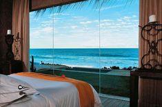 Kenoa Exclusive Beach Spa & Resort, Barra de São Miguel, Alagoas