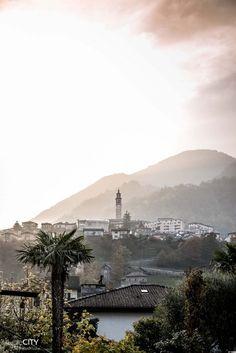 Tessin Sehenswürdigkeiten: Die 14 schönsten Orte im Sonnenkanton Just Go, Switzerland, Paris Skyline, Hiking, World, Places, Nature, Photography, Travel