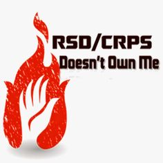RSDCRPS Doesnt Own Me - Google+