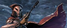 Star Wars: Edge of the Empire The Galaxy's Shadowport Ord Mantell in Mask of the Pirate Queen