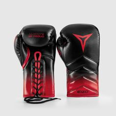 Gladly announcing our products and website launch with the products for the professional of the boxing sector. Professional Boxing, Boxing Punches, Boxing Training, Boxing Gloves, Kickboxing, Perfect Match, Sport Outfits, Mma, Competition