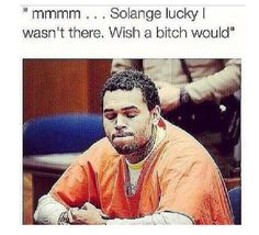 Funny Jay Z Solange Meme