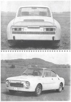 Skoda 130 RS Funny Cars, Car Humor, Old Cars, Rally, Cars Motorcycles, Vintage Cars, Volkswagen, Porsche, Classic Cars