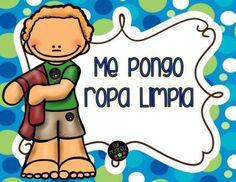 Tarjetas tareas antes de ir a la escuela (6) Preschool Math Games, School Clipart, Borders For Paper, Homework, Smurfs, Back To School, Teacher, Clip Art, Classroom