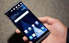 LG V20'nin daha küçük ekrana ve su geçirmeyen versiyonu olarak tanıtılan LG V34 Isai Beat özellikleri beğenilecek mi? LG tarafından duyurulan yeni model, LG V20'ye kıyasla daha küçük bir tasarıma sahip. Büyük ekranlı telefonlardan hoşlanan kullanıcılar için LG V20 daha iyi bir seçenek olurken, bu modelin yüksek özelliklerini daha minimal bir cihazda bulmak isteyenler için …