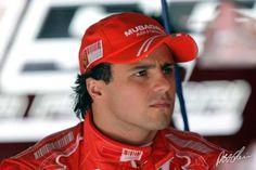 Massa traça quinto lugar no Mundial como meta para 2012