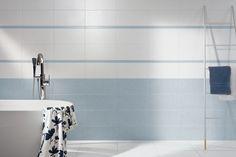 Barevná koupelnová série Tess oživí jakýkoliv prostor. Nabízíme ji ve 3 jemných barvách a v matném i lesklém povrchu. #keramikasoukup #koupelnyodsoukupa #tess #bathroom #koupelnyinspirace #inspirace #inspiration #simple #color Bathtub, Bathroom, Standing Bath, Washroom, Bathtubs, Bath Tube, Full Bath, Bath, Bathrooms