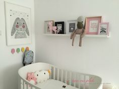 Kinderkamer Van Kenzie : Beste afbeeldingen van babykamer kids room baby bedroom en