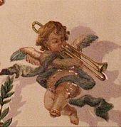 Trombone History: 17th Century (second half) - Will Kimball