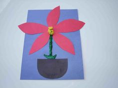 New Post xmas crafts for preschoolers