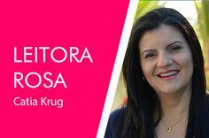 Catia Krug ♥
